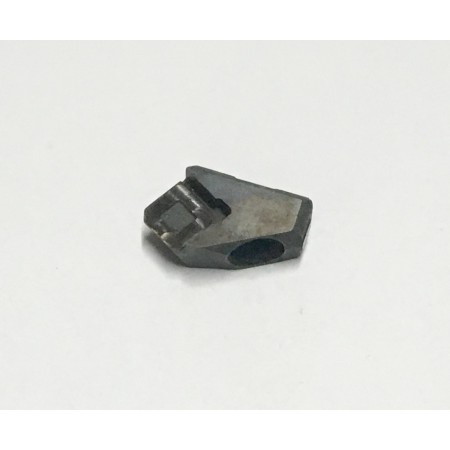 45 Face Mill A45D type - Parts
