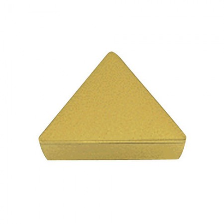 Triangle 60° Inserts