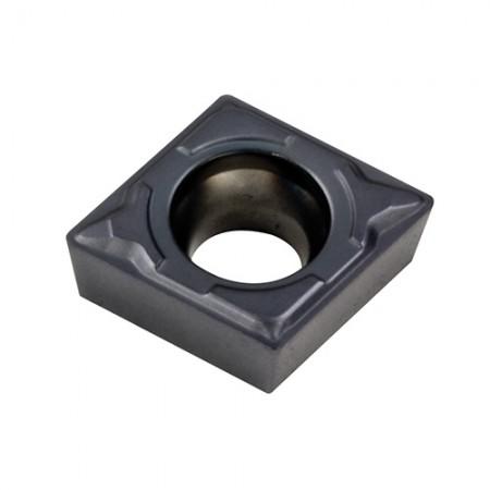 Diamond 80° Inserts
