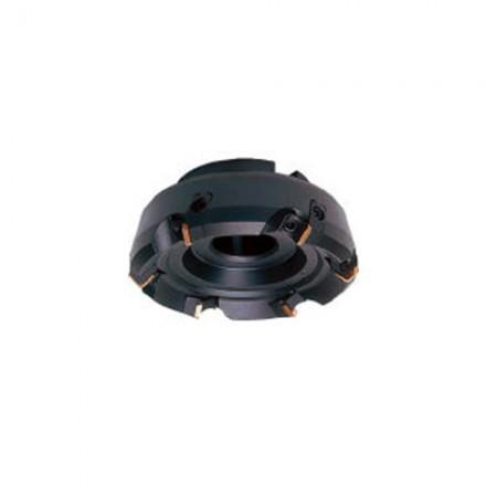 45 Face Mill A45D type (A45D-4)