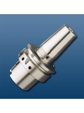 Shrink Fit Chuck Standard Version DIN 69893-1 · HSK-A100
