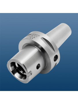 Shrink Fit Chuck Standard Version ISO 26623 · HAIMER CAPTO™ C6