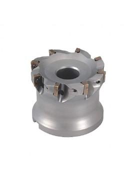 CBN Polish Mill V type ASPV - Bore type