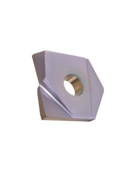 CBN Radius Precision ARPF - inserts