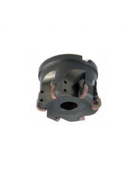 Radius Mill AHR type (Heavy Radius Mill) - Bore type (AHR5)