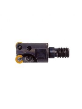 Easy cut radius mill AR type - Modular type (ARM)