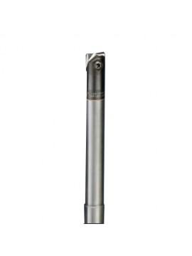 Radius Precision ARPF type - Shank type (ARPF)