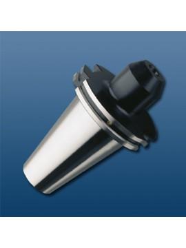 Weldon Tool Holder DIN 69871 · SK50