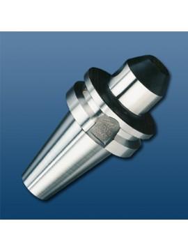 Weldon Tool Holder JIS B 6339 · BT50