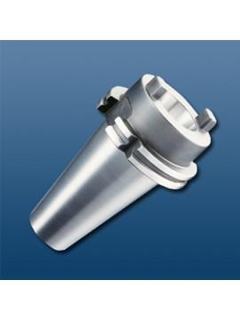 Adapter DIN 69871 · SK50