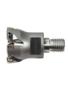 Super Radius Mill 4Corners ASRF mini - Modular type (ASRFM30)