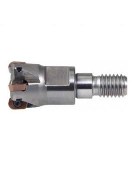 High hard Radius Mill RH2P type - Modular type (RH2P1)