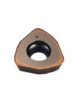 Super Radius Mill 3Corners ASRT type - Insert (WDN)