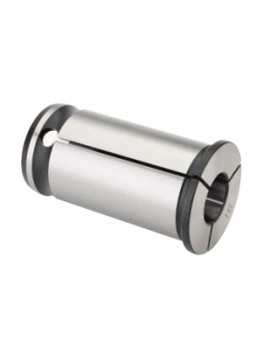 MC Straight collet