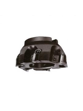 90 Face Mill SE90 type (SE90-4)