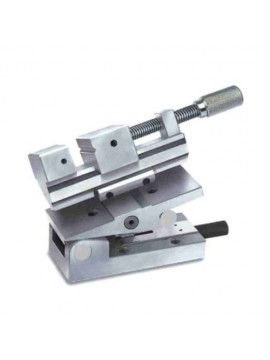 LEA-CSV100 PRECISION COMPOUND SINE VISE LEAVE