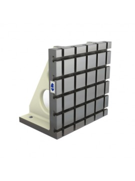 BP22 M/C ANGLE PLATE LEAVE