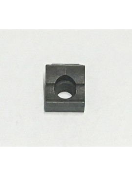 Parts for indexable Tools - Wedge