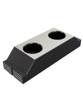 CP30 THIN BLOCK STOP LEAVE