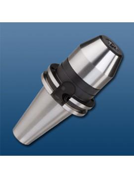 Short Drill Chuck DIN 69871 · SK40