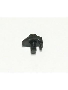 Easy cut radius mill AR type - Parts (ARB)